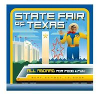 223statefairtheme09