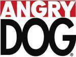 831angrydoglogo
