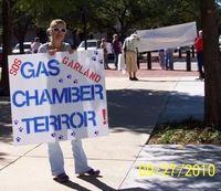 929garlandprotest10