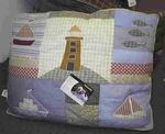 1123catbed10