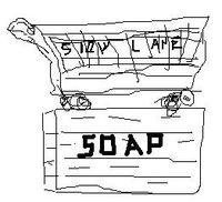 Soapboxgrocery