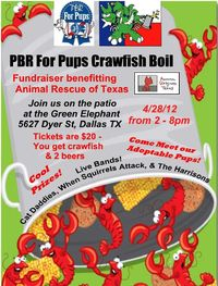 427crawfishboil12