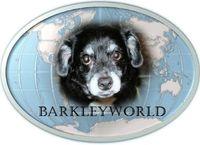 812usethisbarkleyworld