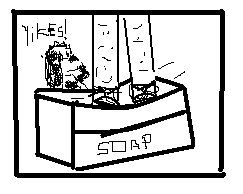 Inkysoapbox09