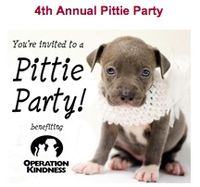 721pittieparty