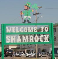 317shamrock