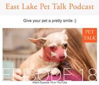 323eastlakepodcast