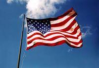 704americanflag