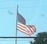717flagmug