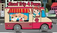 722roadtripforpaws