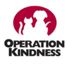 Operationkindnessredlogo