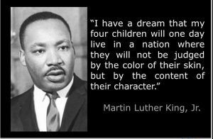 115mlkquote