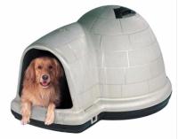 130dcapneedsdoghouses