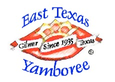 426easttexasyamboree
