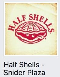 502halfshells