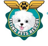 216flyingpetsrescue