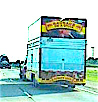 Turkeytruck2