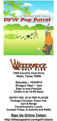 825dfwpuppatrolgolf