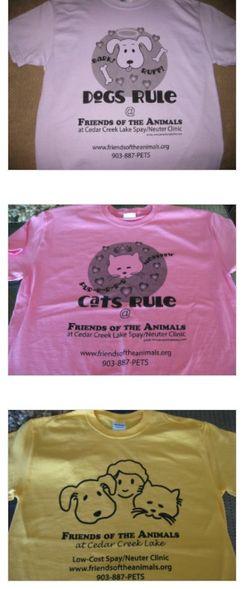 929friendsshirts