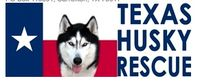 1120texashuskyrescue