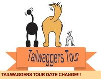 108tailwaggers