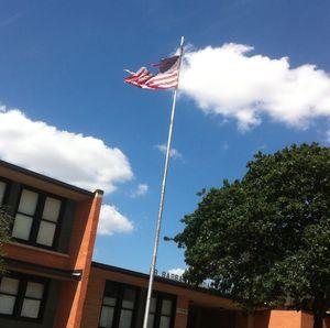 723theflag