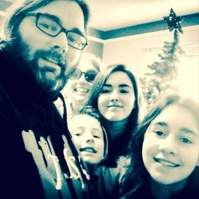 902bartandfamily