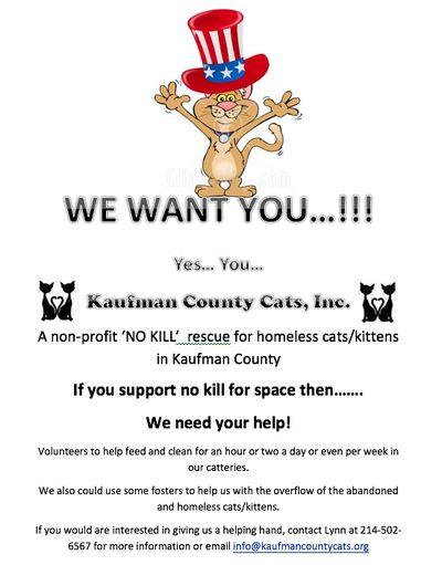 918kaufmancountycats