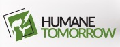 302humanetomorrowlogo