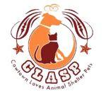 Logoclasp