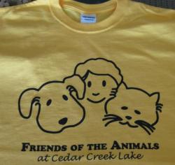 812friendshirt