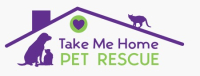 Takemehomepetrescue