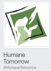 1123humanetomorrow