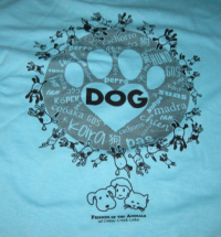 10317lakedogshirt