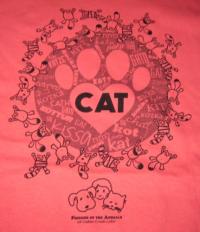 10317lakecatshirt