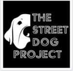 123streetdogprojlogo