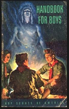 208boyscouthandbook