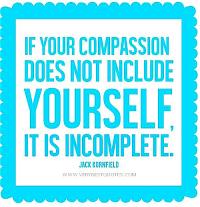 717compassionstamp