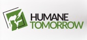 829humanetomorrowlogo