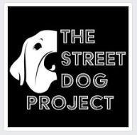 905streetdoglogo