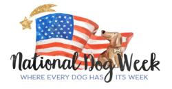 925nationaldogweek