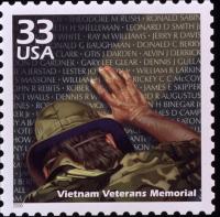 1111-1999stamp