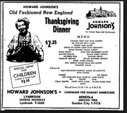 1123thanksgiving1950showardjohnsons