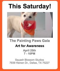 423paintingpawsgala