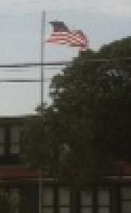 710usethisflag