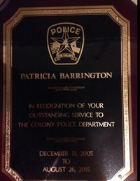 831patriciabarringtonplaque