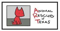 Animalrescueoftexaslogo