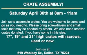 427crateassembly