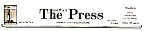 Fortworthpress