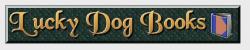 317luckydoglogo